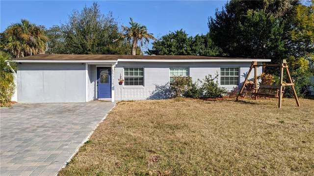 5503 Trento Street, Orlando, FL 32807 (MLS #O5918713) :: Dalton Wade Real Estate Group