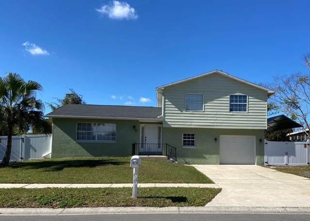 18 Cardamon Drive, Orlando, FL 32825 (MLS #O5918716) :: Dalton Wade Real Estate Group