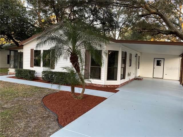704 Harper Place, Lady Lake, FL 32159 (MLS #O5918733) :: Dalton Wade Real Estate Group