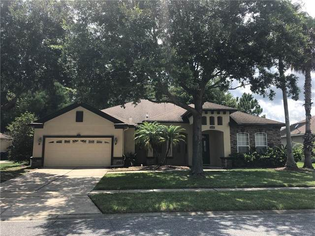 12007 Shadowbrook Lane, Orlando, FL 32828 (MLS #O5918771) :: Dalton Wade Real Estate Group