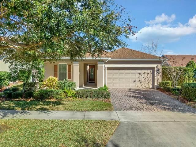 1396 Brayford Point, Deland, FL 32724 (MLS #O5918791) :: Godwin Realty Group