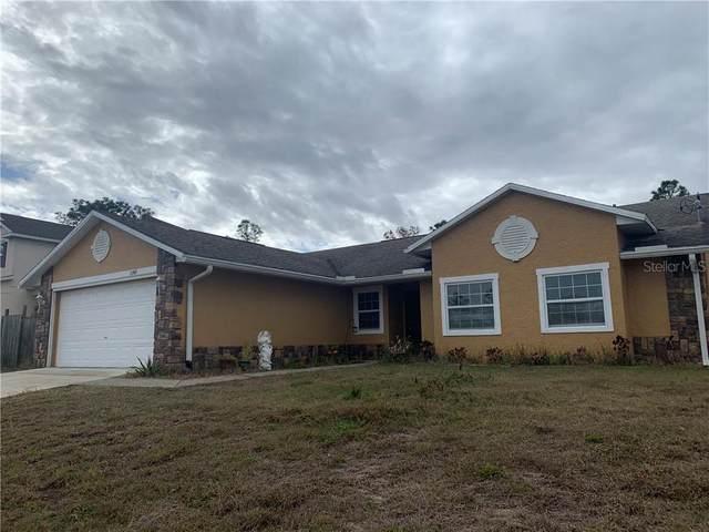 12486 Centennial Street, Spring Hill, FL 34609 (MLS #O5918800) :: Premier Home Experts