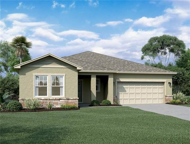 801 Garden Oaks Square, Seffner, FL 33584 (MLS #O5918839) :: Realty One Group Skyline / The Rose Team