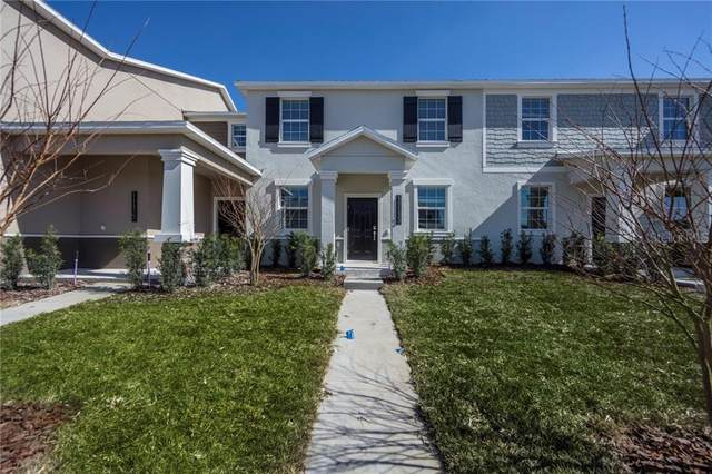 11133 Suspense Drive, Winter Garden, FL 34787 (MLS #O5918857) :: Godwin Realty Group