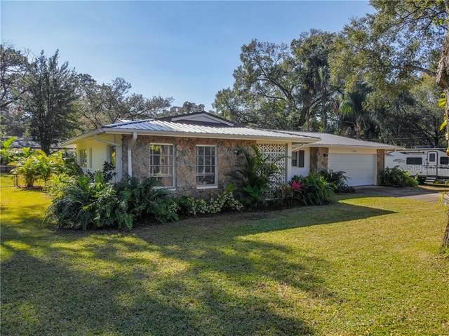 344 Oakhurst Street, Altamonte Springs, FL 32701 (MLS #O5918860) :: The Light Team
