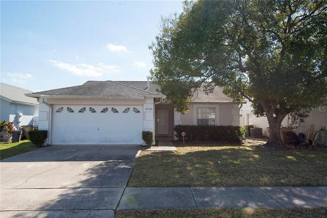 4709 Cheyenne Point Trail, Kissimmee, FL 34746 (MLS #O5918877) :: Gate Arty & the Group - Keller Williams Realty Smart