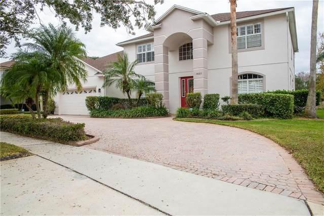 14027 San Mateo Court, Orlando, FL 32837 (MLS #O5918880) :: Bustamante Real Estate
