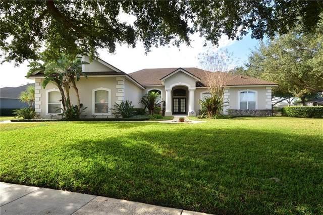 3908 Winding Lake Circle, Orlando, FL 32835 (MLS #O5918885) :: Young Real Estate