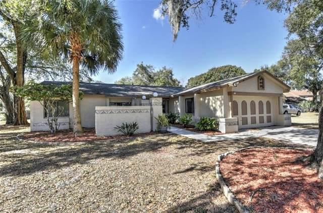 900 Brennam Place, Longwood, FL 32750 (MLS #O5918894) :: The Light Team