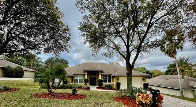 10519 Alameda Alma Road, Clermont, FL 34711 (MLS #O5918898) :: Godwin Realty Group