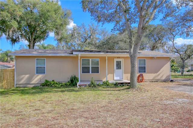 1260 Palm Drive, Oviedo, FL 32765 (MLS #O5918900) :: Florida Life Real Estate Group