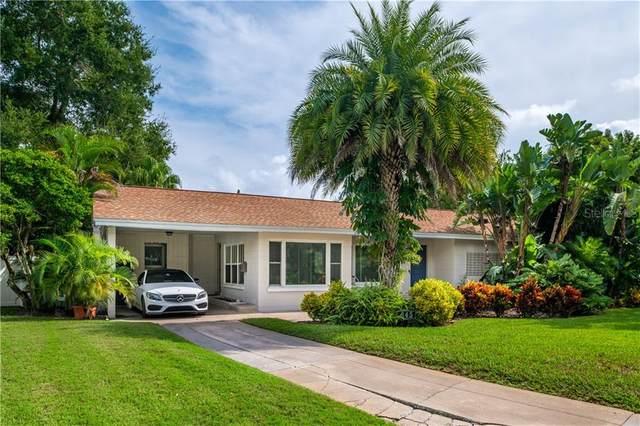 645 Roberta Avenue, Orlando, FL 32803 (MLS #O5918902) :: Armel Real Estate