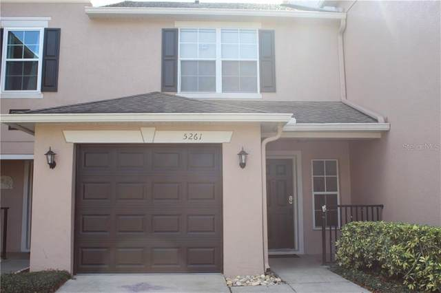 5261 Calabash Place, Oviedo, FL 32765 (MLS #O5918926) :: Everlane Realty