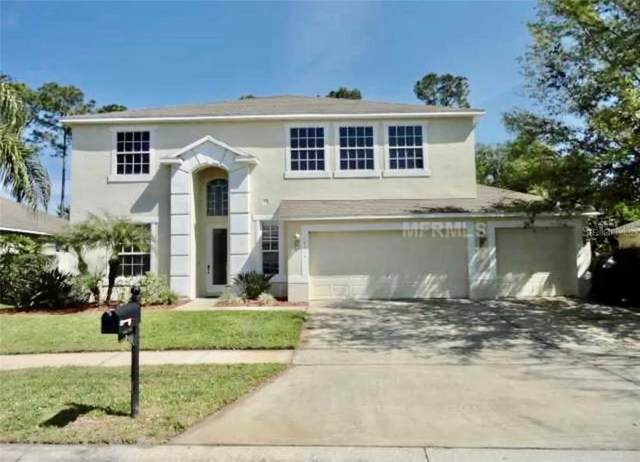 14015 Deep Lake Dr, Orlando, FL 32826 (MLS #O5918927) :: Realty One Group Skyline / The Rose Team
