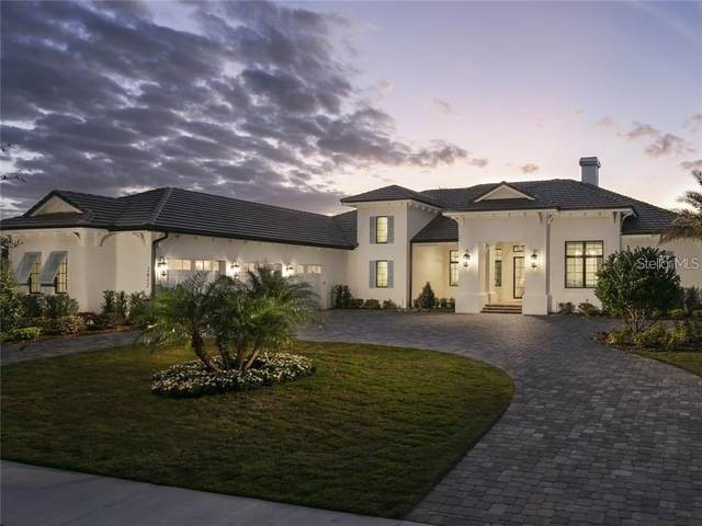 2006 Bellamere Court, Windermere, FL 34786 (MLS #O5918930) :: Everlane Realty