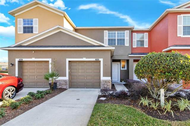 2864 Adelaide Court, Orlando, FL 32824 (MLS #O5918968) :: Delta Realty, Int'l.