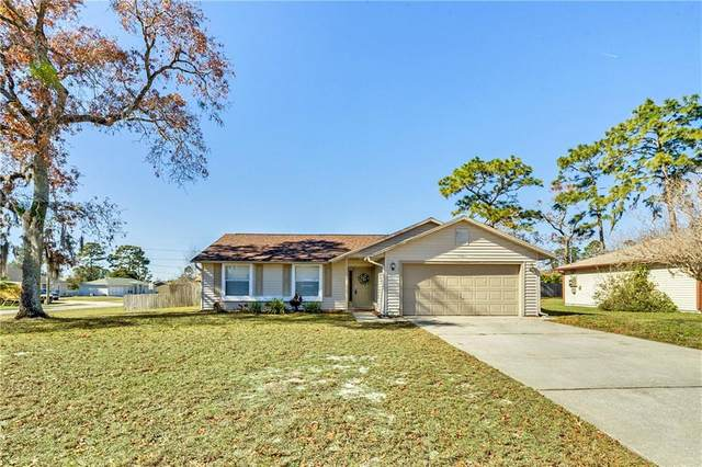 1724 Laredo Drive, Deltona, FL 32738 (MLS #O5918982) :: Griffin Group