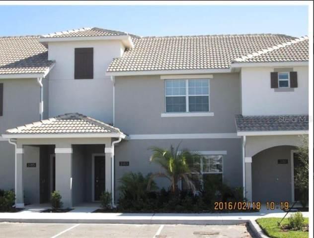 3183 Pequod Pl, Kissimmee, FL 34746 (MLS #O5918991) :: New Home Partners