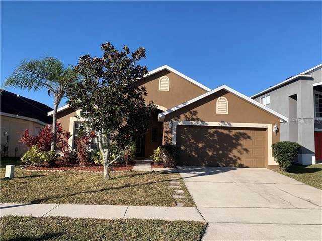 Orlando, FL 32828 :: Dalton Wade Real Estate Group