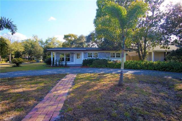 1690 Dale Avenue, Winter Park, FL 32789 (MLS #O5919002) :: Team Bohannon Keller Williams, Tampa Properties