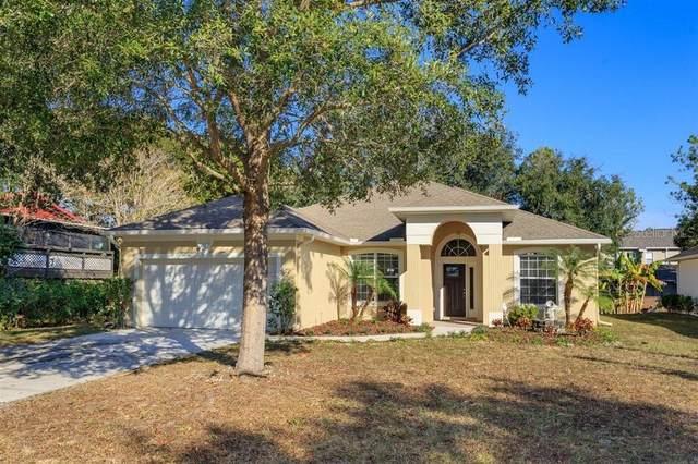 2150 Marshall Road, Maitland, FL 32751 (MLS #O5919009) :: Everlane Realty