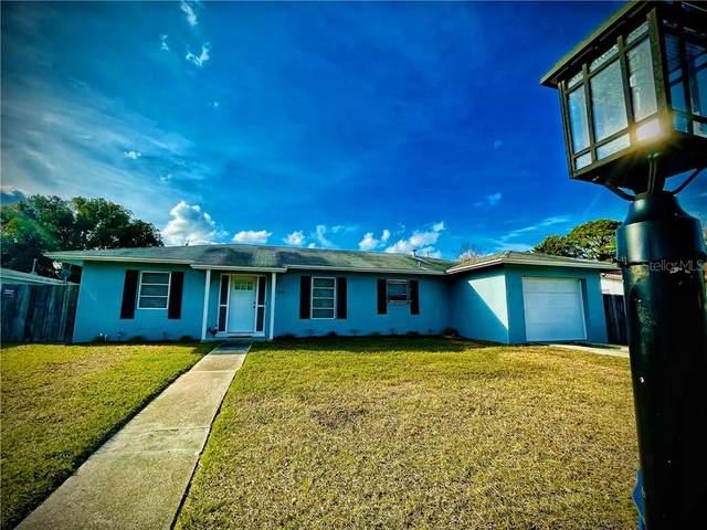 1020 Deltona Boulevard, Deltona, FL 32725 (MLS #O5919033) :: Godwin Realty Group