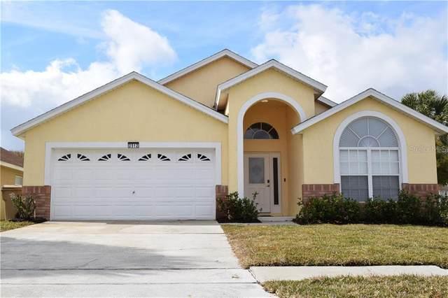 2512 Oneida Loop, Kissimmee, FL 34747 (MLS #O5919039) :: Bustamante Real Estate