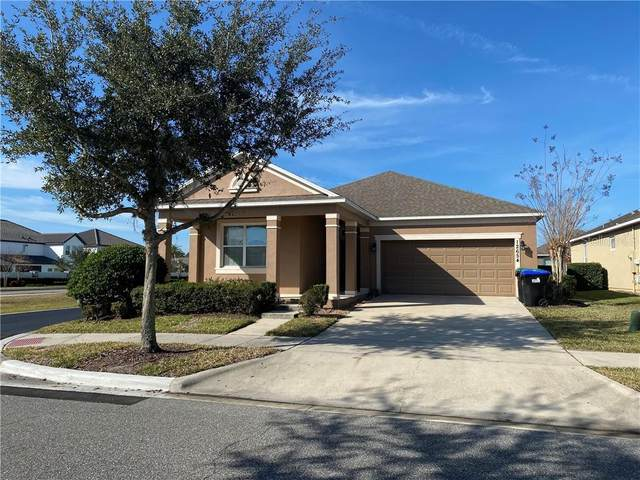 12654 Calderdale Avenue, Windermere, FL 34786 (MLS #O5919043) :: Everlane Realty