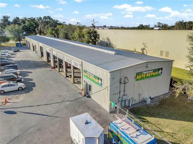 3052 Shader Road, Orlando, FL 32808 (MLS #O5919103) :: Florida Life Real Estate Group