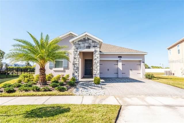 4624 Fairy Tale Circle, Kissimmee, FL 34746 (MLS #O5919108) :: Frankenstein Home Team
