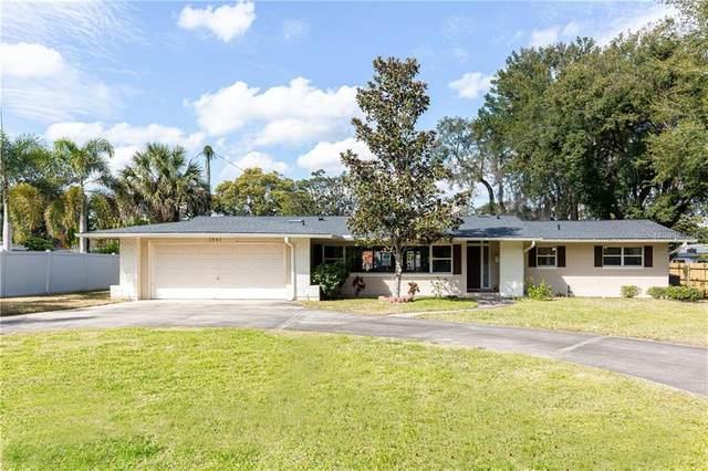 1641 Horatio Avenue E, Maitland, FL 32751 (MLS #O5919110) :: Everlane Realty