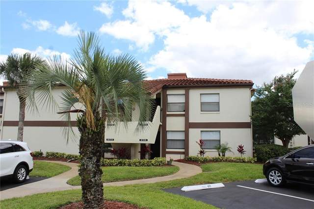 6168 Willowpointe Circle #104, Orlando, FL 32822 (MLS #O5919139) :: Godwin Realty Group