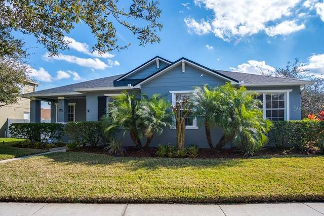 14514 Golden Rain Tree Boulevard, Orlando, FL 32828 (MLS #O5919144) :: Bustamante Real Estate