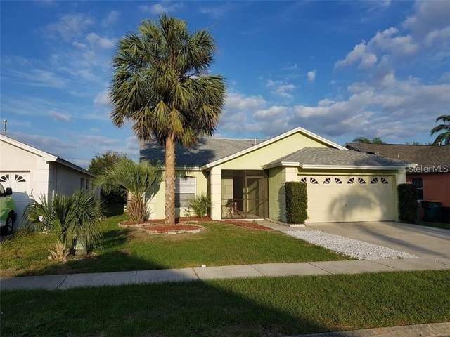 1513 Indian Oaks Trail, Kissimmee, FL 34747 (MLS #O5919162) :: EXIT King Realty
