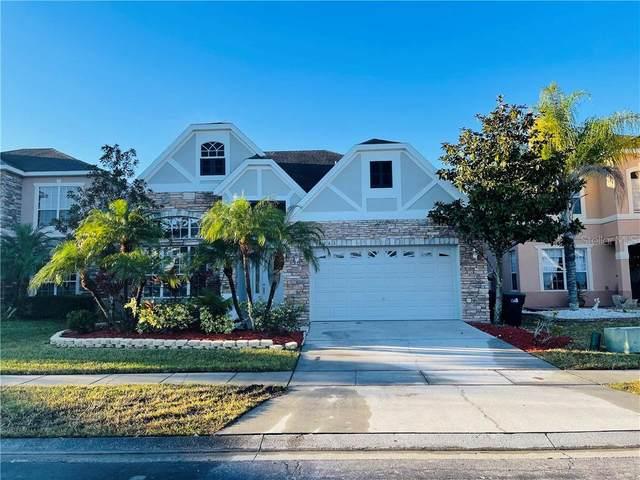 2263 Cedar Garden Drive, Orlando, FL 32824 (MLS #O5919185) :: Sell & Buy Homes Realty Inc