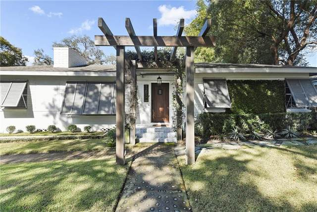 1201 Munster Street, Orlando, FL 32803 (MLS #O5919204) :: Florida Real Estate Sellers at Keller Williams Realty
