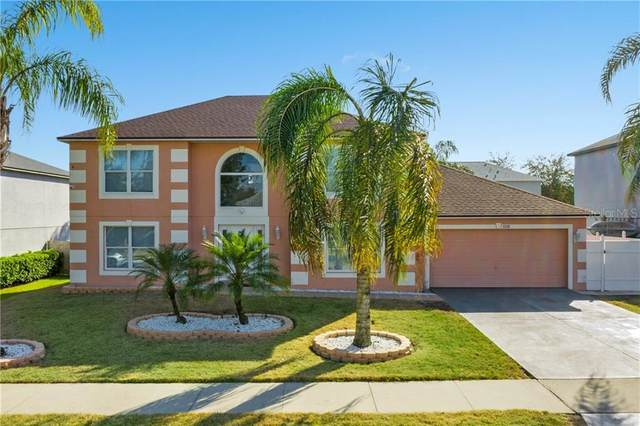 3328 White Blossom Lane, Clermont, FL 34711 (MLS #O5919249) :: Godwin Realty Group