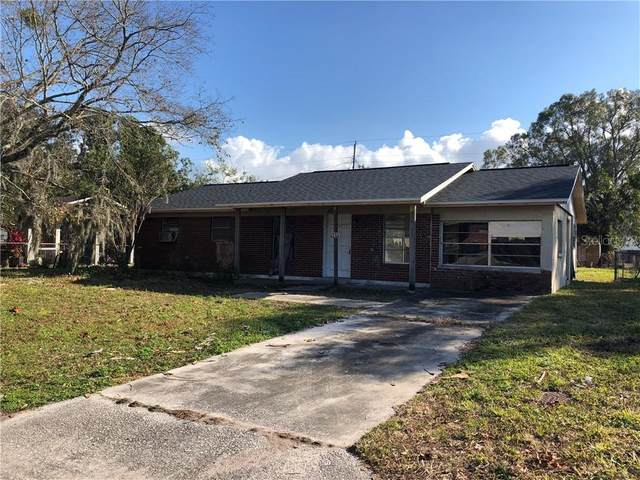 1411 26TH STREET Court E, Palmetto, FL 34221 (MLS #O5919278) :: Medway Realty