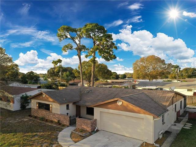 982 Sarazen Drive, rockledge, FL 32955 (MLS #O5919293) :: Keller Williams Realty Peace River Partners