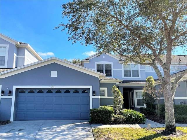 1145 Travertine Terrace, Sanford, FL 32771 (MLS #O5919316) :: Cartwright Realty
