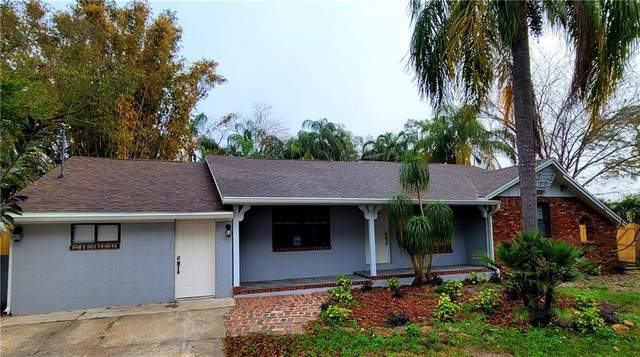 1120 Lake View Drive, Altamonte Springs, FL 32714 (MLS #O5919327) :: Delta Realty, Int'l.