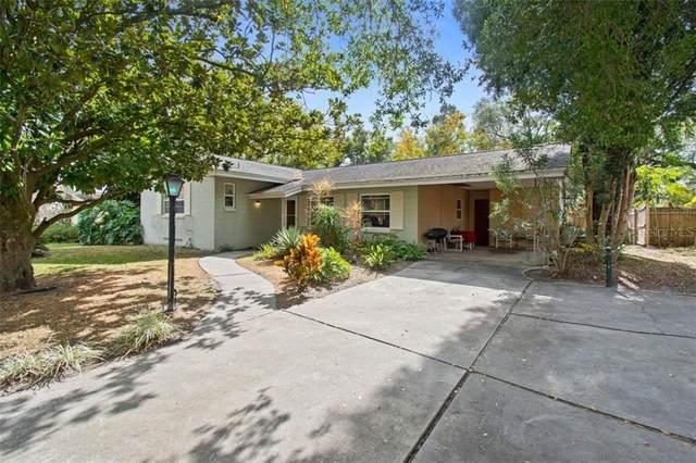 109 Dolores Drive, Altamonte Springs, FL 32701 (MLS #O5919371) :: Delta Realty, Int'l.
