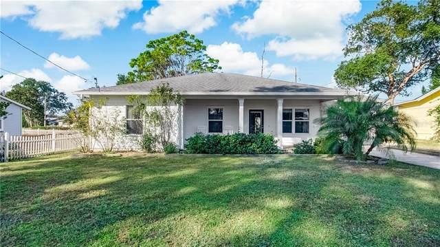 4506 Santee Street, Orlando, FL 32804 (MLS #O5919393) :: Homepride Realty Services
