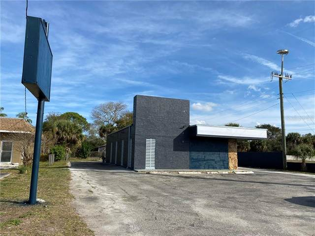 712 S Fiske Boulevard, Cocoa, FL 32922 (MLS #O5919489) :: Zarghami Group