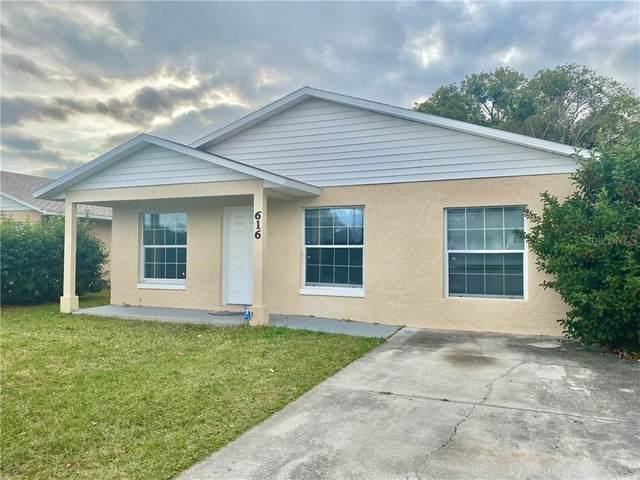 616 E Bay Cove, Winter Garden, FL 34787 (MLS #O5919509) :: Homepride Realty Services