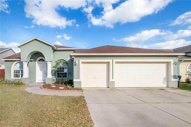 9806 Ocasta Street, Riverview, FL 33569 (MLS #O5919515) :: Frankenstein Home Team