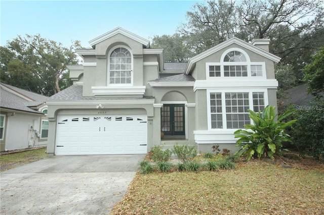 2837 Cayman Way, Orlando, FL 32812 (MLS #O5919592) :: Sell & Buy Homes Realty Inc