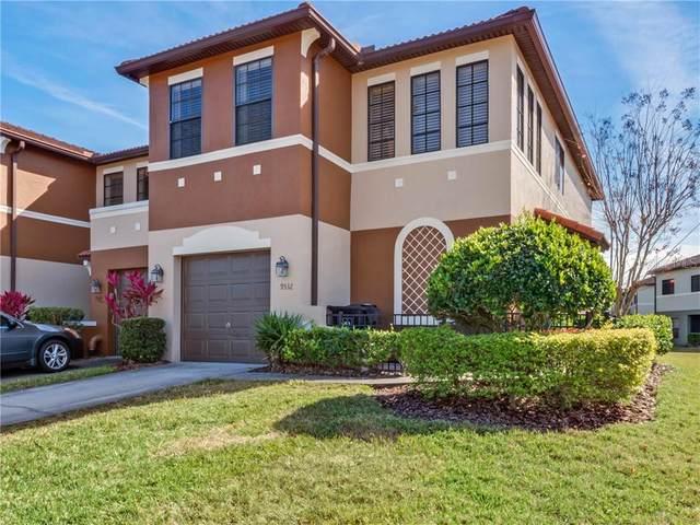 9532 Bacchus Trail, Orlando, FL 32829 (MLS #O5919595) :: Frankenstein Home Team