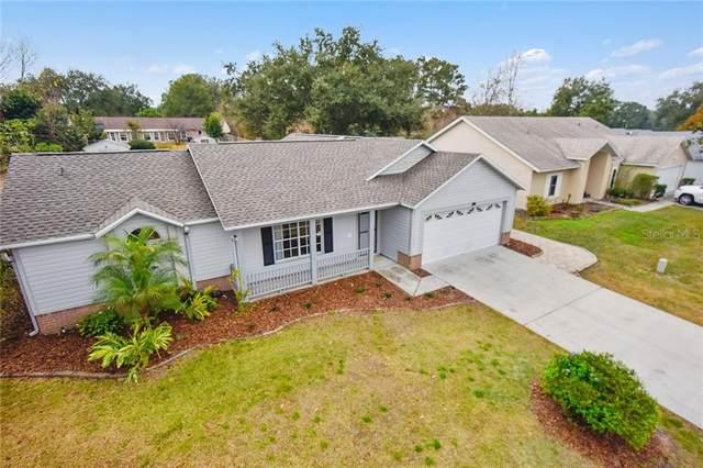 5235 Mill Stream Rd, Ocoee, FL 34761 (MLS #O5919596) :: Sell & Buy Homes Realty Inc