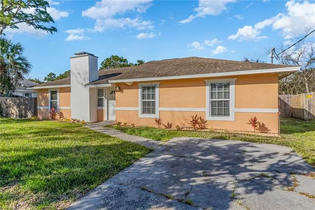 5200 Andover Street, Cocoa, FL 32927 (MLS #O5919666) :: Griffin Group